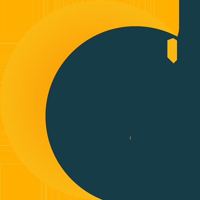 Corporate Edge